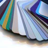 Thermoplastic Sheets Manufacturers