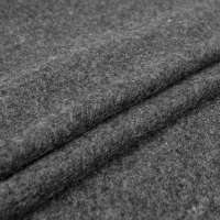 羊毛面料 制造商