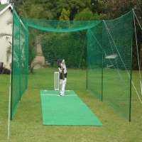 Cricket Net Manufacturers