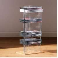 DVD Holder Manufacturers