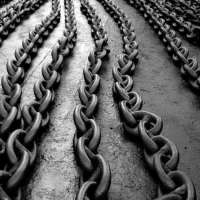 Heavy Duty Chains Manufacturers