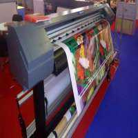 Flex Boards Printing services Manufacturers
