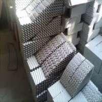 Ceramic Tower Packings Manufacturers