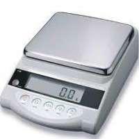 Analytical Balance Weight Manufacturers