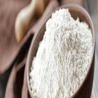 Flours Manufacturers - Flours Wholesale Suppliers
