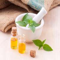 Herbal Cosmetics Manufacturers