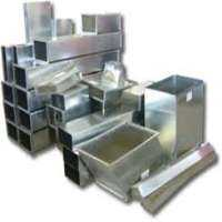 Metal Ducts Manufacturers