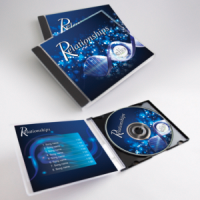 CD Cover Manufacturers