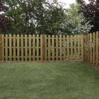 Picket Fence Manufacturers