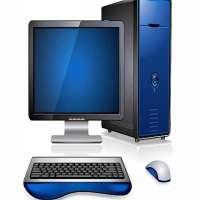 计算机系统 制造商