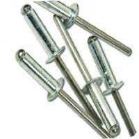 铝紧固件 制造商