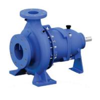 Suction Pumps Manufacturers