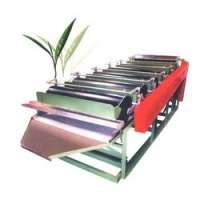 Fibre Extractor Manufacturers