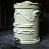 陶瓷滤水器 制造商