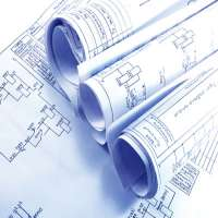 Detail Engineering Services Manufacturers