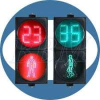 Traffic Signal Controller Manufacturers