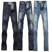 Men Denim Jeans Manufacturers