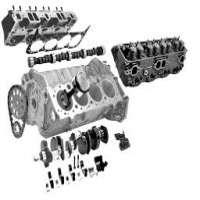 Diesel Generator Parts Manufacturers