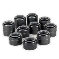 Hydraulic Bearing Manufacturers
