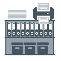 批量文档扫描服务 制造商
