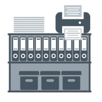Bulk Document Scanning Service Manufacturers