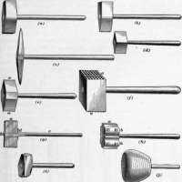 石材切割工具 制造商