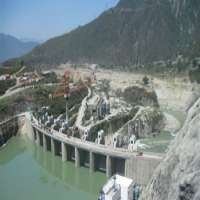Hydro Power Project Manufacturers