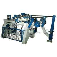 Barbed Wire Making Machine Manufacturers