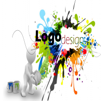 Flash Logo Design Services Manufacturers