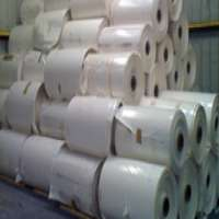 Paper Stocklot Manufacturers