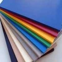 PVC Plastic Manufacturers