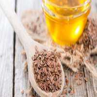 Linseed Oil Manufacturers