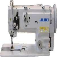 JUKI Industrial Sewing Machine Manufacturers