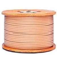 DPC Aluminium Wires Manufacturers