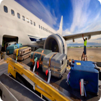 Baggage Shipment Services Manufacturers