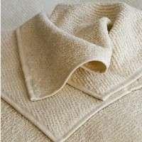 有机棉花毛巾 制造商