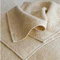 Organic Cotton Towel Manufacturers