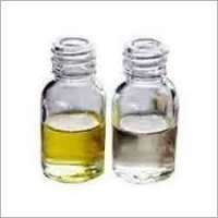 Methyl Chavicol Manufacturers
