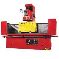 Head Surface Grinder Manufacturers