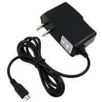 Travel Charger Manufacturers