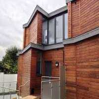 WPC Wall Cladding Importers