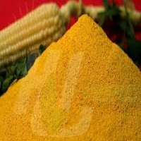 Maize Gluten Manufacturers