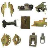 Fabricated Sub Assemblies Manufacturers