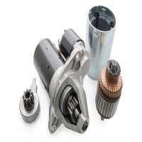 汽车电器产品 制造商