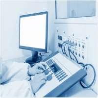 听力学设备 制造商
