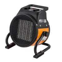 Electric Space Heaters Manufacturers
