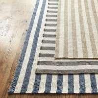 条纹地毯 制造商
