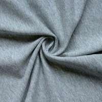 棉针织物 制造商