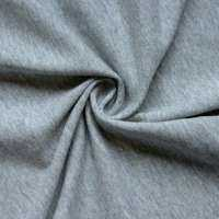Cotton Knitted Fabric Manufacturers