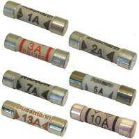 Plug Fuse Manufacturers